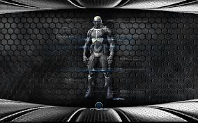 crysis 2 hd wallpapers crysis nanosuit wallpapers hd wallpapers