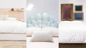 How To Tuft A Headboard by Mr Kate Diy Budget Friendly Headboards For Every Design Style