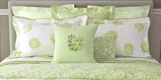 yves delorme bed linen u2013 buy luxury bed linen blog