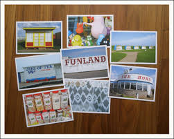photo postcards i like lovely postcards for sale