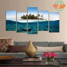Ocean Decorations For Home by Popular Art Diver Buy Cheap Art Diver Lots From China Art Diver