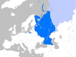 Russia Map File Europe Map Russia Png Wikimedia Commons
