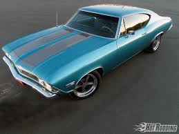 cool old cars 1004phr 20 o cool wheels for muscle cars chevelle jpg american