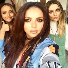 boho hair wraps jesy nelson rocks colorful hair wraps twist