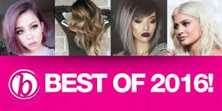 the 14 best celebrity hair transformations of 2016