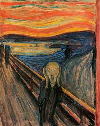 the most famous paintings 10 most famous paintings in the world 10 most today