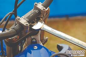 motocross action magazine ask the mxperts the perfect fork