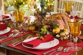 vine vera s thanksgiving tablescape ideas vinevera reviews vine vera