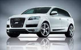 Audi Q7 2013 - 100 audi q7 used 2011 audi q7 tdi prestige s line 30l tdi