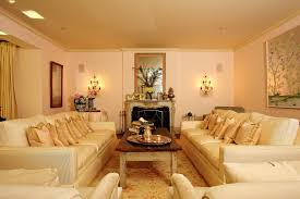formal living room ideas modern bedroom charming formal traditional living room ideas modern
