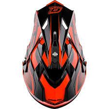 motocross helmet canada oneal 2 series rl manalishi motocross helmet mx off road dirt bike