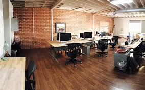Creative Office Space Ideas 100 Creative Office Space Ideas 47 Best Cool Office Spaces