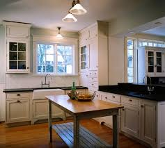 bungalow kitchen ideas how to remodel a bungalow bungalow house designs ideas md