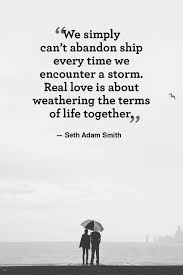 Quotes On Love And Time by 25 Valentine U0027s Day Quotes About Love True Love Sayings