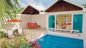 almond resort map spice island resort a kuoni hotel in grenada
