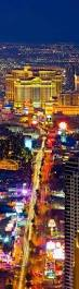 Las Vegas Strip Casino Map by Best 25 Las Vegas Strip Ideas On Pinterest Las Vegas Weddings