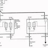 wiring diagram for 2003 holden astra page 6 yondo tech