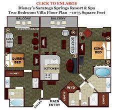 cool treehouse villa floor plan home decoration ideas designing