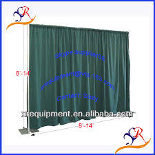 Indian Wedding Decorations Wholesale Indian Wedding Backdrop Decorations Indian Wedding Backdrop