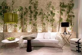 design house artefacto 2016 artefacto design house 2016 house interior
