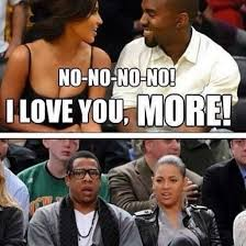 Z Memes - 17 best werk memes gifs images on pinterest funny images funny