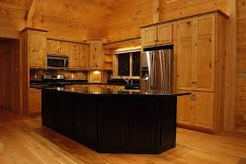 southern all wood cabinets hand crafted solid pine kitchen cabinets mitrick kitchen