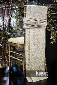 Inexpensive Chair Covers The 25 Best Chair Covers Ideas On Pinterest Wedding Chair