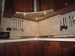 cucine con piano cottura ad angolo cucina con angolo cottura 100 images due stanze in una come