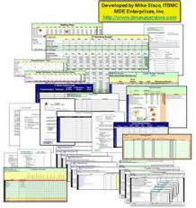 excel project calendar template 2013 resume pdf download