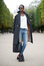 stylish winter coats that are warm and also cover your butt glamour