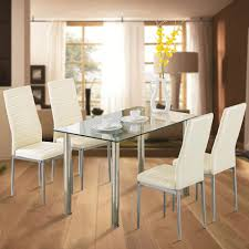 dining room table black dining table set dinette tables round