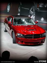 dodge cars 2012 best 25 2012 dodge charger ideas on 2014 charger