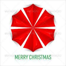 17 paper snowflake templates u2013 free printable sample example