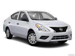 nissan sedan 2015 2015 nissan versa vs hyundai accent jack ingram nissan