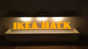 ikea hack volumen 1 ideas diy inspire youtube