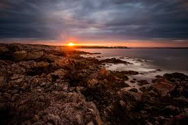 Massachusetts landscapes images Landscapes portfolio michaelmasser jpg