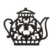 Decorative Metal Trivets Collectible Trivets Ebay