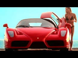 pictures of ferraris top 10 ferraris from and tv