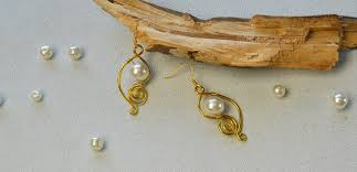 Beaded Jewelry Making - jewelry pendants all informations about jewelry pendants