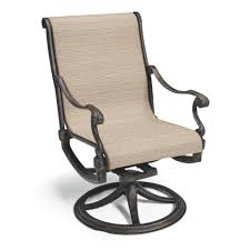 Swivel Rocking Chairs For Living Room Furniture Interesting Leather Small Swivel Glider Chairs Design