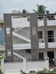 inspirations house floor plan designer stairs trends also from