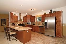 kitchen interiors natick kitchen kitchen interiors natick on in ki3 design 1 kitchen