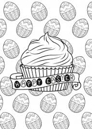 cute cupcake coloring pages cute cupcakes cuisine archives coloring pages for adults