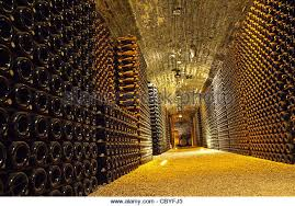 Burgundy Wine Cellar - 21 pommard castle stock photos u0026 21 pommard castle stock images