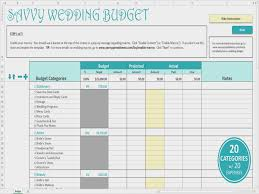 wedding budget planner wedding budget planner 17 best images about budget wedding on