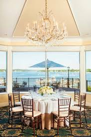 hotel in red bank nj social gatherings the molly pitcher inn