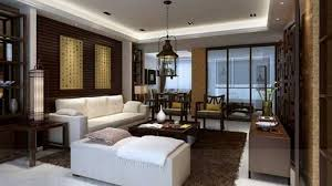 bedroom with brown wallpaper decorating room ideas general general living room ideas inexpensive asian decor chinese style