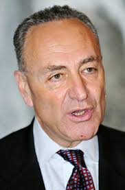 sen schumer demands action over airline u0027s new 45 fee for carry