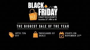 kay black friday kaymu u0027s black friday get ready for the biggest sales of the year