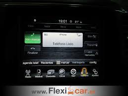 lexus rx segunda mano diesel ocasión jeep grand cherokee 3 0 v6 diesel limited de segunda mano